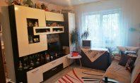 Apartament 3 camere, Tatarasi, 44mp