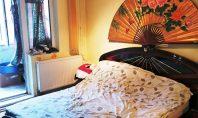 Apartament 3 camere, Nicolina-Frumoasa, 74mp