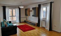 Apartament 3 camere, Tatarasi, 76mp