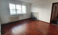 Apartament 3 camere, Alexandru-Zimbru, 70mp
