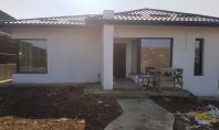 Casa 3 Camere, Bucium, 90mp