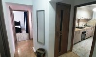 Apartament 2 camere, Pacurari-AlphaBank,56mp