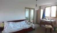 Apartament 3 camere, Tatarasi, 39mp
