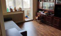 Apartament 3 camere, Tatarasi, 57mp