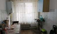Apartament 2 camere, Podu Ros, 46mp
