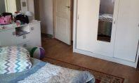 Apartament 3 camere, Tudor, 58mp