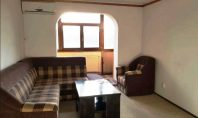 Apartament 3 camere, Billa-Gara, 54mp