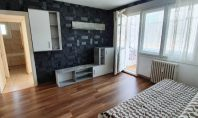 Apartament 2 camere, Cantemir, 55mp