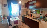 Apartament 2 camere, Nicolina, 55mp
