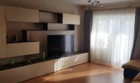Apartament 4 camere, Nicolina, 103mp