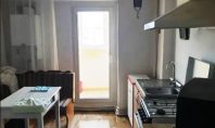 Apartament 3 camere, Nicolina-CUG, 81mp