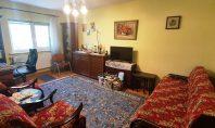 Apartament 2 camere, Alexandru cel Bun, 47mp