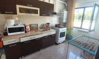 Apartament 2 camere, Galata, 44mp