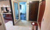 Apartament 2 camere, Canta, 61mp