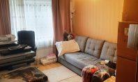 Apartament 3 camere, Pacurari-PetruPoni,60mp