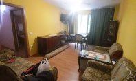 Apartament 3 camere, Piata Unirii, 65mp