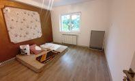 Apartament 2 camere, Zimbru-Alexandru, 52mp