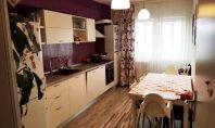 Apartament 4 camere, Nicolina, 92mp