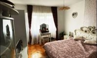 Apartament 2 camere, Billa-Gara, 60mp