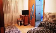 Apartament 2 camere, Podu Ros, 29mp