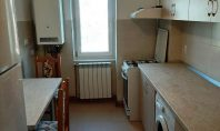 Apartament 3 camere, Centru, 65mp