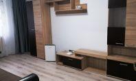 Apartament 2 camere, Dacia, 50mp