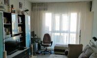 Apartament 2 camere, Tatarasi, 49mp