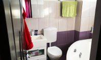Apartament 3 camere, Tatarasi, 67mp