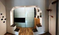 Apartament 2 camere, Piata Unirii, 46mp