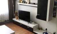 Apartament 2 camere, Podu Ros, 46mp