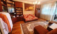 Apartament 2 camere, Alexandru cel Bun, 54mp