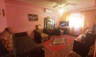 Apartament 2 camere, Canta, 55mp