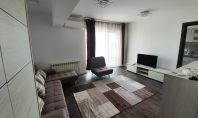 Apartament 1 camera, Tudor-Conest, 42mp