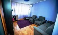 Apartament 2 camere, Podu Ros, 58mp
