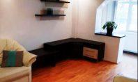 Apartament 4 camere, Nicolina-Cug, 82mp
