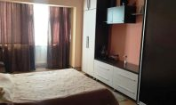 Apartament 3 camere, Frumoasa, 75mp