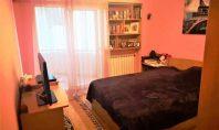 Apartament 2 camere, Nicolina, 44mp