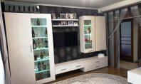 Apartament 3 camere, Frumoasa-Hlincea, 146mp