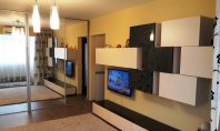 Apartament 3 camere, Pacurari, 53mp