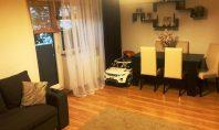 Apartament 3 camere, Alexandru-Tigarete,82mp