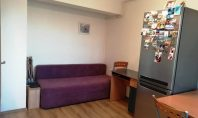 Apartament 2 camere, Pacurari-AlphaBank,30mp