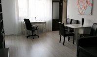 Apartament 2 camere, Centru Civic, 65mp
