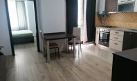 Apartament 2 camere, Palas, 46mp