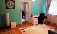 Apartament 2 camere, Podu Ros-Palas, 50mp