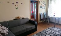 Apartament 2 camere, Podu Ros, 34mp