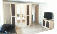 Apartament 1 camera, Tudor-Conest, 40mp