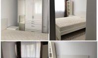 Apartament 3 camere, Lidl-Tatarasi, 70mp