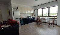 Apartament 3 camere, Tatarasi-Newton, 80mp