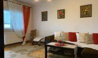 Apartament 4 camere, Tatarasi, 80mp