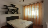 Apartament 2 camere, Palas, 55mp